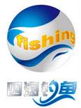 四海釣魚直播